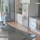 Kitchen Designers Hamilton