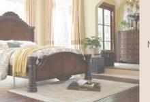 North Shore Bedroom Furniture