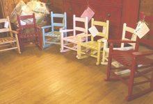 Palmetto Furniture Society Hill