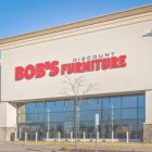 Mybobs Com Furniture Store