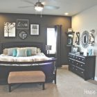 Diy Master Bedroom Ideas