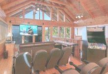 2 Bedroom Cabins In Gatlinburg Tn