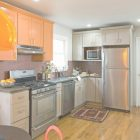 Hgtv Small Kitchen Designs