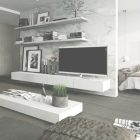Modern Decorating Living Room