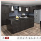 Program To Design Kitchen