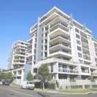 3 Bedroom Apartments Wollongong