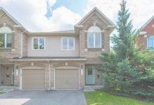 4 Bedroom House For Rent Ottawa