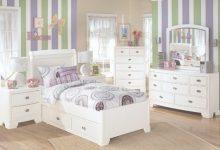 Ashley Furniture Kids Bedroom