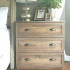 Bedroom Dresser Handles