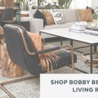 Bobby's Furniture Store