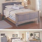 Bedroom Set Woodworking Plans