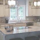 Heartwood Cabinets