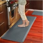 Designer Kitchen Mats