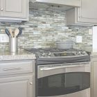 Backsplash Kitchen Designs