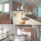 Kitchen Design Brooklyn