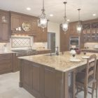 Kitchen Designs.com