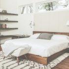 Danish Modern Bedroom