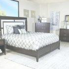 Bedroom Furniture Discount Code
