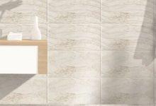 Bathroom Tiles Design Catalogue