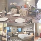 3 Bedroom Apartments Singapore Short Stay