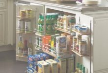 Super Cabinet