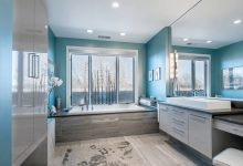 Bathroom Ideas Decorating Colors