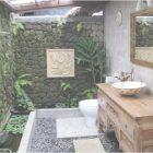 Open Air Bathroom Designs