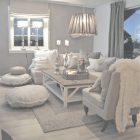 Grey Decor Living Room