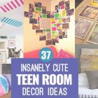 Bedroom Crafts