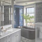 Bathroom Design Images