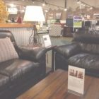 American Furniture Warehouse Aurora