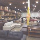 Baxton Studio Furniture Outlet