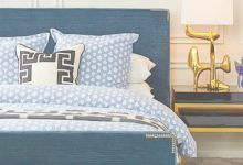 Jonathan Adler Bedroom Furniture