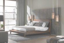 Master Bedroom Pendant Lights