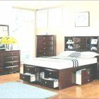 Bedroom Suite Vs Suit