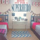 Bedroom Superhero Names