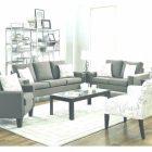 Coaster Fine Furniture Reviews