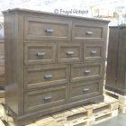 Universal Broadmoore Furniture Costco