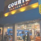 Courts Furniture Store Usa