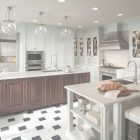 Houston Kitchen Designers