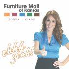 The Furniture Mall Of Kansas
