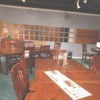 Gorins Furniture Norwich Ct