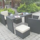 Hd Designs Patio Furniture