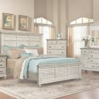 Direct Furniture Foley Al