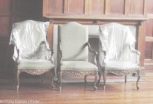 Plastic Wrap For Moving Furniture