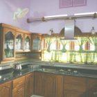 Kerala House Kitchen Design