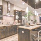 Ideal Kitchen Design