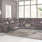 La Rana Furniture Near Me