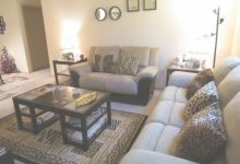 Cheetah Print Living Room Decor