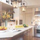 New Orleans Kitchen Design